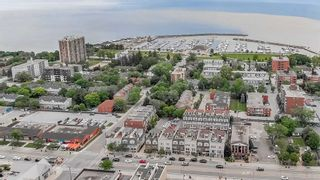 Photo 39: 2304 Sovereign Street in Oakville: Bronte West House (Bungaloft) for sale : MLS®# W5329641