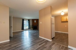 Photo 8: 416 510 Prairie Avenue in Saskatoon: Forest Grove Residential for sale : MLS®# SK871262