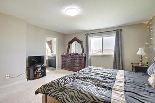Photo 25: 60 EVERHOLLOW Street SW in Calgary: Evergreen Detached for sale : MLS®# A1151212