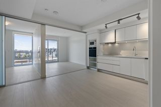 Photo 3: 820 180 E 2ND Avenue in Vancouver: Mount Pleasant VE Condo for sale (Vancouver East)  : MLS®# R2603932