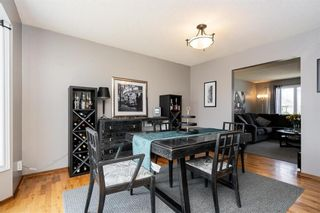 Photo 7: 67 The Bridle Path in Winnipeg: Charleswood Residential for sale (1G)  : MLS®# 202107729