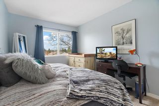 Photo 17: 503 642 Agnes St in : SW Glanford Row/Townhouse for sale (Saanich West)  : MLS®# 872000