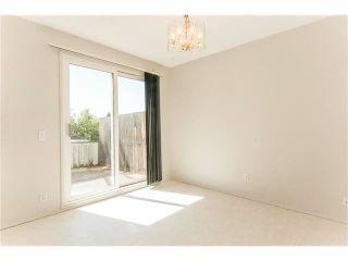Photo 13: 115 PINESON Place NE in Calgary: Pineridge House for sale : MLS®# C4065261