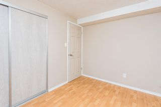 Photo 25: 4306 76 Street in Edmonton: Zone 29 House Half Duplex for sale : MLS®# E4254667
