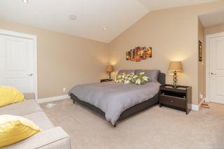 Photo 12: 3632 Vitality Rd in : La Langford Proper House for sale (Langford)  : MLS®# 884944