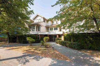 Photo 4: 302 1099 E BROADWAY in Vancouver: Mount Pleasant VE Condo for sale (Vancouver East)  : MLS®# R2578531