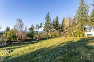 Photo 1: 6120 BROWN Road in Abbotsford: Sumas Mountain House for sale : MLS®# R2542889