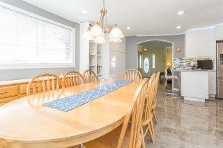 Photo 5: 21060 118 Avenue in Maple Ridge: Southwest Maple Ridge House for sale : MLS®# R2153246
