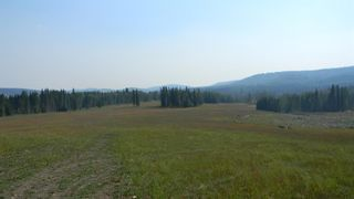 Photo 18: Corner of 178 Ave & 336 St W: Rural Foothills County Land for sale : MLS®# A1053038