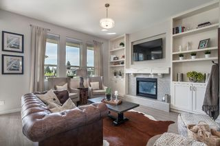 """Photo 6: 24404 112B Avenue in Maple Ridge: Cottonwood MR House for sale in """"MONTGOMERY ACRES"""" : MLS®# R2059546"""