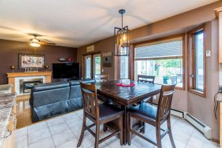Photo 12: 4112 BARNES Court in Prince George: Charella/Starlane House for sale (PG City South (Zone 74))  : MLS®# R2591856