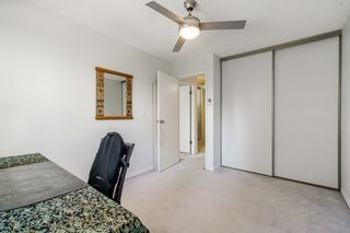 """Photo 16: 306 625 HAMILTON Street in New Westminster: Uptown NW Condo for sale in """"CASA DEL SOL"""" : MLS®# R2616176"""