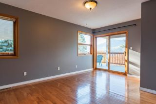 Photo 19: 813 RICHARDS STREET in Nelson: House for sale : MLS®# 2461508