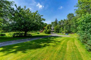 Photo 7: 25339 76 Avenue in Langley: Aldergrove Langley House for sale : MLS®# R2470239
