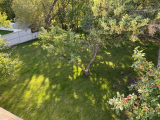 Photo 25: 730 Community Row in Winnipeg: Charleswood Residential for sale (1G)  : MLS®# 202110992