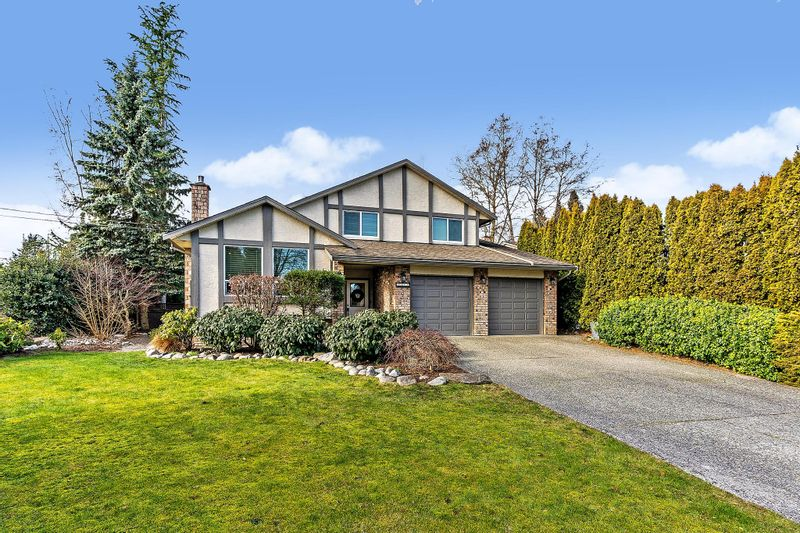 FEATURED LISTING: 2011 156A Street Surrey