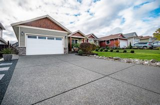 Photo 2: 149 Vermont Dr in : CR Willow Point House for sale (Campbell River)  : MLS®# 860176