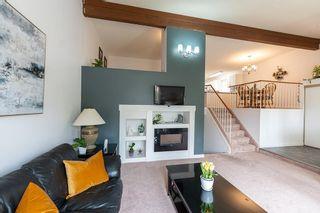 Photo 4: 22 Chaldecott Cove in Winnipeg: Richmond West Residential for sale (1S)  : MLS®# 202120469