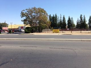 Photo 8: Property for sale: 224 N CHESTER AVENUE in BAKERSFIELD