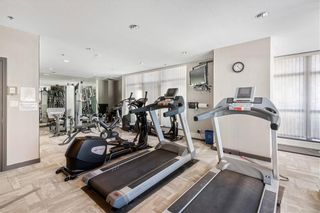 Photo 31: 1406 650 10 Street SW in Calgary: Downtown West End Apartment for sale : MLS®# C4303529