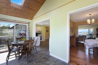 Photo 14: 2070 Beaton Ave in : CV Comox (Town of) House for sale (Comox Valley)  : MLS®# 881528