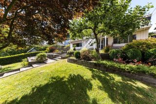 Photo 21: 1135 CLOVERLEY Street in North Vancouver: Calverhall House for sale : MLS®# R2604090