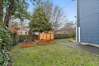Photo 34: 1 1331 Johnson St in : Vi Fernwood Condo for sale (Victoria)  : MLS®# 862010