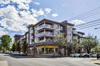 """Photo 30: 105 2888 E 2ND Avenue in Vancouver: Renfrew VE Condo for sale in """"Sesame"""" (Vancouver East)  : MLS®# R2584618"""
