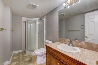 Photo 8: 115 728 Country Hills Road NW in Calgary: Country Hills Apartment for sale : MLS®# A1146138