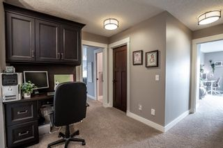 Photo 42: 122 Ranch Road: Okotoks Detached for sale : MLS®# A1134428