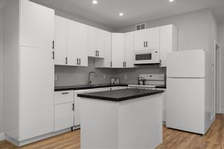 Photo 4: 635 Aberdeen Avenue in Winnipeg: North End Residential for sale (4A)  : MLS®# 202117407