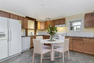 Photo 22: 1737 Kings Rd in Victoria: Vi Jubilee House for sale : MLS®# 841034