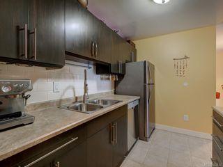 Photo 9: 203 859 Carrie St in Esquimalt: Es Old Esquimalt Condo for sale : MLS®# 842632