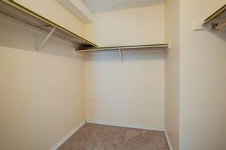 Photo 17: 4101 315 Southampton Drive SW in Calgary: Southwood Apartment for sale : MLS®# A1142058