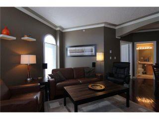 Photo 11: 401 1315 12 Avenue SW in CALGARY: Connaught Condo for sale (Calgary)  : MLS®# C3537644