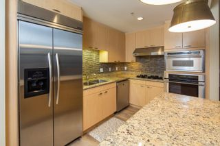 Photo 13: DOWNTOWN Condo for sale : 2 bedrooms : 645 Front St #1612 in San Diego