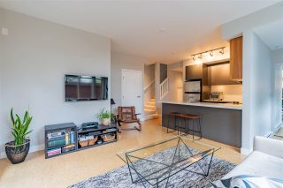 """Photo 6: 2858 WATSON STREET in Vancouver: Mount Pleasant VE Townhouse for sale in """"Domain Townhouse"""" (Vancouver East)  : MLS®# R2514144"""