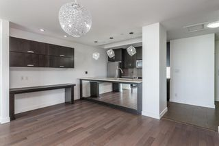 Photo 4: 1606 530 12 Avenue SW in Calgary: Beltline Apartment for sale : MLS®# A1119139