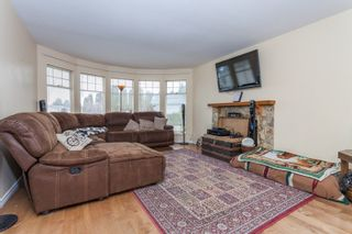 Photo 2: 26534 30 AVENUE in Langley: Aldergrove Langley House for sale : MLS®# R2022375