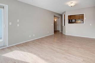 Photo 9: 3103 Hawksbrow Point NW in Calgary: Hawkwood Apartment for sale : MLS®# A1067894