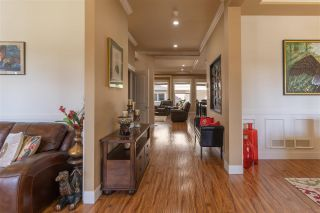Photo 4: 5978 131A Street in Surrey: Panorama Ridge House for sale : MLS®# R2576432