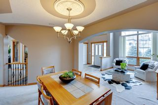 Photo 10: 223 Hampstead Way NW in Calgary: Hamptons Detached for sale : MLS®# A1148033