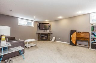 Photo 34: 218 Citadel Estates Heights NW in Calgary: Citadel Detached for sale : MLS®# A1073661