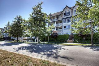 """Photo 11: 228 12633 NO 2 Road in Richmond: Steveston South Condo for sale in """"NAUTICA NORTH"""" : MLS®# V845784"""