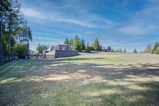 Photo 44: 3237 Ridgeview Pl in : Na North Jingle Pot House for sale (Nanaimo)  : MLS®# 873909