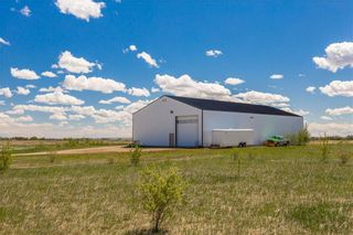 Photo 42: 263045 Township Road 224: Rural Wheatland County Detached for sale : MLS®# C4288871