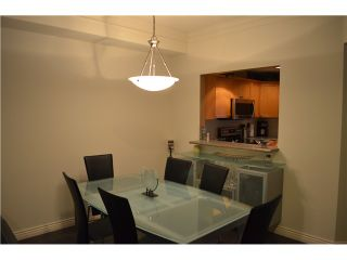 "Photo 7: 10 2688 MOUNTAIN Highway in North Vancouver: Westlynn Townhouse for sale in ""CRAFTSMAN ESTATES"" : MLS®# V1038517"