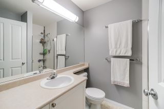 "Photo 13: 51 6533 121 Street in Surrey: West Newton Townhouse for sale in ""STONEBRIAR / SUNSHINE HILLS"" : MLS®# R2431297"
