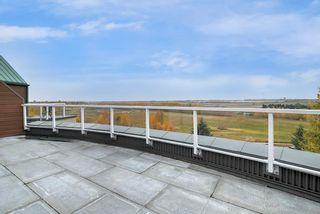 Photo 25: 406 9926 100 Avenue: Fort Saskatchewan Condo for sale : MLS®# E4265675