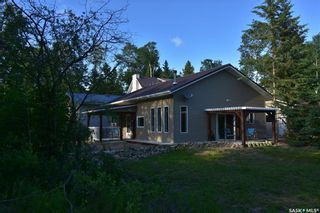 Photo 4: 2 Grouse Road in Big Shell: Residential for sale : MLS®# SK859924